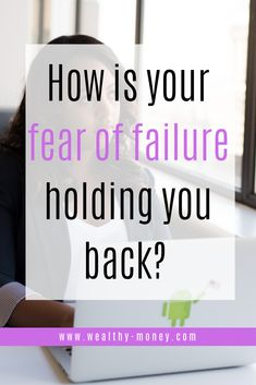 "Is your fear of failure holding you back from achieving your money goals? Financial coach Vangile Makwakwa said, ""My focus was to heal my fear of failure by accepting and integrating those memories into my psyche so that I could heal the root of my fear of financial failure.""  #moneymindset #ancestralhealing #financialfreedom #money #entrepreneur #millennials #SouthAfrica #financialcoach #emotionalintelligence #UK #businessgoals #entrepreneurdream #moneygoals #investing #spending #saving Your Back, Hold You, Business Goals, Emotional Intelligence, Entrepreneur, Investing, Knowledge, Success, Memories"