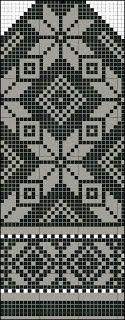 8776ea9c31d6f566f66ceae96b82a254 (125x320, 51Kb)