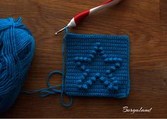 www.borga.land (with free pattern)