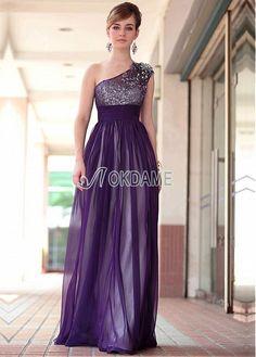 Kurze Ärmeln Paillette bodenlanges Elegantes Abendkleid mit Perlen mit gekappten Ärmeln