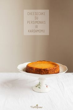 #Cheesecake www.tartamour.com