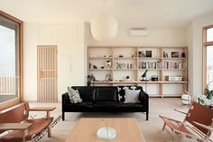 170 Best Minimalist Spaces images | Bedrooms, Bed room, Future house