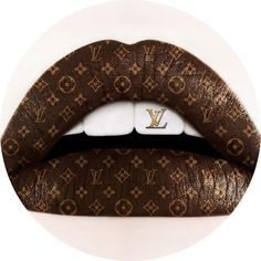 Giuliano Bekor Lips Louis Vuitton LIPS LOUIS VUITTON Size: 36 in diameter Edition of 8 Printed on Lenticular with microlens Print size inches Mounted on Aluminum Black metal frame 3 Louis Vuitton Handbags, Purses And Handbags, Louis Vuitton Monogram, Louis Vuitton Damier, Louis Vuitton Tattoo, Louis Vuitton Iphone Wallpaper, Tableau Pop Art, Boujee Aesthetic, Plexus Products