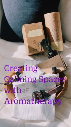 Ways To Sleep, Sleep Help, Healthy Oils, Healthy Food, Knee Pain Relief, How To Get Better, Clarifying Shampoo, Naturopathy, Diy Cleaners