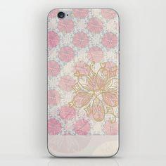 Pink Petals iPhone & iPod Skin $15.00 Pink Petals, New Paris, Ipod, Phone Cases, Products, Rose Petals, Ipods, Gadget, Phone Case