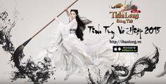Ngây ngất trước clip hậu trường cosplay game của Hoa hậu Kỳ Duyên - http://www.iviteen.com/ngay-ngat-truoc-clip-hau-truong-cosplay-game-cua-hoa-hau-ky-duyen/ Sau khi đăng quang ngôi vương trong cuộc thi sắc đẹp Hoa hậu Việt Nam 2014, Kỳ Duyên đang ngày một thay đổi, trưởng thành với hình ảnh đầy mới lạ.  #iviteen #newgenearation #ivietteen #toivietteen  Kênh Blog - Mạng xã hội giải trí hàng đầu