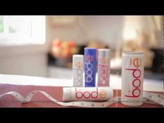 Vemma Bode Shake - Chris Powell Explains The Vemma Bode Diet (+playlist)  www.katnutrition.vemma.com