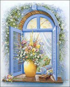 [Janela+com+vaso+de+flores.jpg]