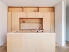 iGNANT-Architecture-O'Sullivan-Skoufoglou-Architects-Extension-London-10