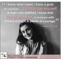 463 Best Anne Frank Images On Pinterest In 2018 Anne