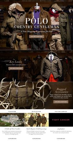 Preppy Men, Preppy Style, Ralph Lauren Style, Polo Ralph Lauren, Ivy League Style, Clothing Displays, Best Dressed Man, Mein Style, England Fashion