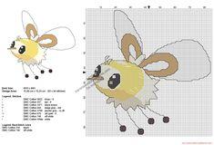 cutiefly_pokemon_sun_moon_free_cross_stitch_pattern_83x84.jpg (JPEG-afbeelding, 2200×1496 pixels)