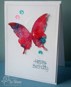 Sue's Card Craft: CAS Colours and Sketches, CAS Mix Up, CASology, In...
