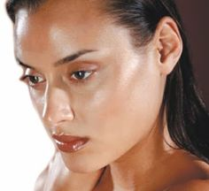 Natural Oily Skin Care Tips. Oily Skin Remedy, Skin Care Home Remedies, Oily Skin Care, Skin Care Tips, Skin Tips, Oily Skin Treatment, Skin Treatments, Natural Treatments, Skin Products