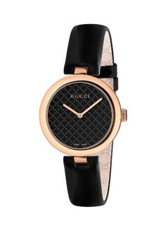 098fcdd795f 7 Best Gucci Watches images