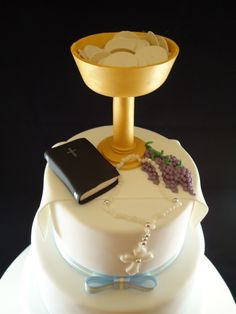 The Lavender Cakes: May 2013