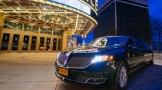 Chauffeured transportation can take any event or outing to the next level. From extra fun to extra convenience, find out why you should consider booking professional transportation!