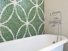 Bathroom : Waterproof Wallpaper For Bathrooms Wall Textureu201a Wallpaper  Bathroomu201a Vinyl Wallpaper Along With Bathrooms