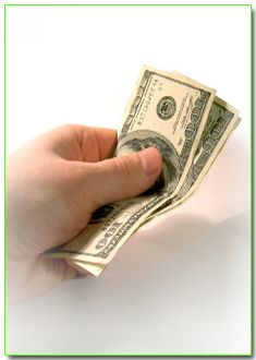 Just In Case You Need Them: Payday Loans. Click here http://www.paydayescapade.com