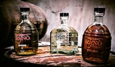 Ryno Tequila 🔥🔞🌎🌏🌍 🔝😉@rynotequila @tequilaorg 🇲🇽🇺🇸 #rynotequila #grabonebythehorn  #qualityoverquantity #qualitytime #craftcocktails  #drinkgoodtequila #cocktails #drinking #drinks #tequila #paloma #recipe #happyhour  #mixology #drinkstagram #tequiero #tequilaryno  #tnt #holyweek #soccer #futbol #cars #fashion #love #mexico #usa #dallas #houston #miami #new Paloma Recipe, Best Tequila, Holy Week, Craft Cocktails, Quality Time, Happy Hour, Whiskey Bottle, Houston, Dallas