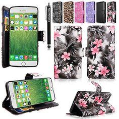 8b649e82509e4e Amazon.com  Cellularvilla Apple iPhone 6 6S Plus 5.5