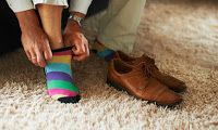 Kozani on Line  : Σκλήρυνση Κατά Πλάκας: Προσοχή στα «απλά» πρώιμα σ...