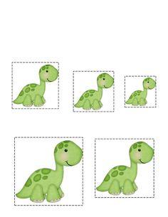 Dinosaurs Preschool, Dinosaur Activities, Toddler Learning Activities, Preschool Activities, Special Education Behavior, Preschool Special Education, Kids Education, Dinosaur Jr, Tot School
