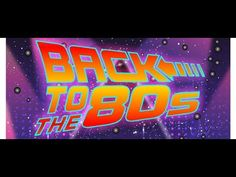 Back To The '80s Make It Yourself, Youtube, Youtubers, Youtube Movies