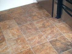 Sedona Slate Porcelain Floor Tile