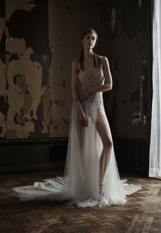 Vera Wang 2016 Bridal Collection  Vera Wang http://www.hochzeitswahn.de/hochzeitstrends/brautkleider/vera-wang-2106-bridal-collection/ #dress #wedding #bride