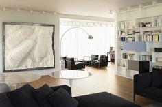 Gallery - House C / Giorgio Zaetta - 22