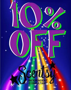 Need #scentsy?? Don't miss the #sale for August..Most of the catalog is #10% off http://heidiparker.scentsy.us