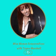 In this week's Wise Women Conversations I catch up with Tegan Marshall who is the author of the book Facing Fears.  Tegan and I talk about some of my fears and how I can overcome them, while this was a bit of a personal coaching session for me I think the information that Tegan shares is valuable for everyone. Wise Women, Strong Women, Facing Fear, Menopause, The Book, Conversation, Thats Not My, Coaching, Author