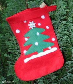 Die 35 Besten Bilder Von Nähen Advent Weihnachten Sewing Xmas
