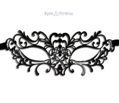 Intricate Mask Template <b>templates</b> for masquerade <b>masks</b> and gears on pinterest <b></b>