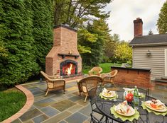 """Obtain fantastic pointers on """"outdoor fire pit ideas"""". They are available for yo. - Obtain fantastic pointers on """"outdoor fire pit ideas"""". They are available for you on our websit - Outside Fireplace, Fire Pit Party, Fire Pots, Fire Pit Ring, Wood Burning Fire Pit, Fire Pit Designs, Built In Grill, Patio Heater, Fire Pit Backyard"""