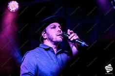 https://flic.kr/p/Urbcok | Gavin DeGraw @ La Salumeria della Musica, Milano - 2 maggio 2017 | © sergione infuso - all rights reserved  follow me on www.sergione.info  You may not modify, publish or use any files on  this page without written permission and consent.  -----------------------------  An Acoustic Evening with Gavin DeGraw è un set dalle atmosfere intime darà ai fan l'opportunità di vedere il cantautore impegnato in versioni essenziali e rigorosamente unplugged di alcuni dei suoi…