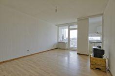 Etagenwohnung Hamburg Niendorf Immobilien Norderstedt Hausmann Immobilien_Makler