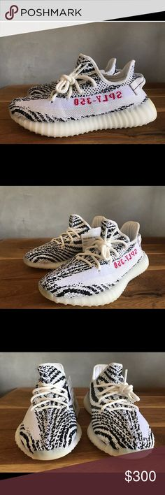 footlocker adidas yeezy boost 350 v2 adidas yeezy boost 350 turtle dove authentic box and wrapping