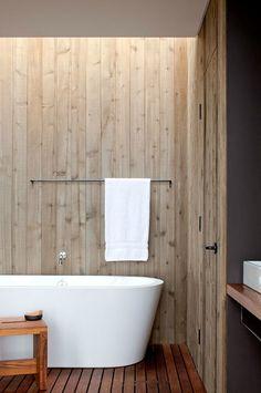 Badkamermeubel Landelijk Modern.34 Beste Afbeeldingen Van Landelijke Badkamers Bathroom Restroom