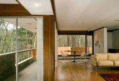 Kugel / Gips House CCMT Wellfleet MA