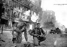 Výsledok vyhľadávania obrázkov pre dopyt červená armáda