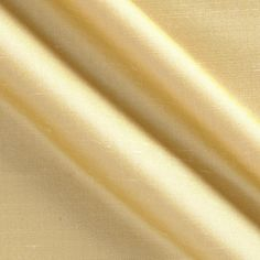 Dupioni Silk Iridescent Wheat, I'd like to paint on this