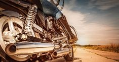 Looking for a pair of vegan motorcycle boots? Check out these 10 cruelty free riding boots with options for both men and women. Leather Motorcycle Boots, Moto Boots, Riding Boots, Vegan Outfits, Fox Man, Country Wear, Vegan Boots, Vegan Clothing, Moto Style