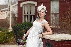 McCreery House: Loveland, CO - April O'Hare Photography