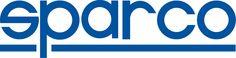 sparco logo (logonoid, 2016)