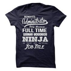 im an benefits administrator lest just assume im always right t shirt hoodie t shirts hoodies click to order shirt now im an benefit. Resume Example. Resume CV Cover Letter