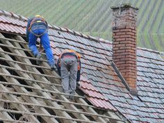 Roofing services improve the value of your property. Protect against roof failure and interior damage. Secure your roof to secure your home or business. Roofing Services, Roofing Contractors, Roofing Specialists, Roofing Companies, Best Roofing Company, Roof Installation, Cool Roof, Thermal Insulation, Roof Repair