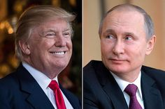 Russia has invited the incoming Trump administration to Syrian peace talks it is sponsoring later this month with Turkey and Iran, part of a process from which the Obama administration pointedly has been excluded.