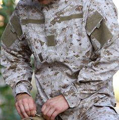 Blúza TDU Revenger Digital desert. http://www.armyoriginal.sk/3135/125536/bluza-tdu-revenger-digital-desert-invader-gear.html